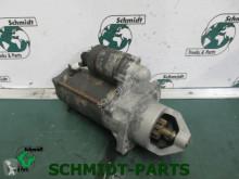 Części zamienne Iveco 504120738 Startmotor