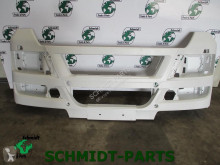 MAN 81.41610-0364 TGX Bumper used spare parts