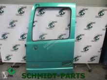 Furgoneta repuestos carrocería Mercedes A 943 720 15 05 Portier Links