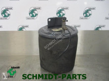 Scania spare parts 1903608 Luchtbalg