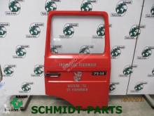 Furgoneta repuestos carrocería Iveco 42341134 deur rechts