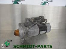 Furgoneta Mercedes A 007 151 02 01 Startmotor repuestos usada