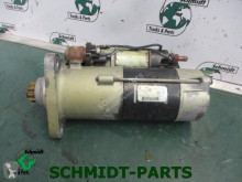Mercedes A 007 151 13 01 Startmotor used spare parts