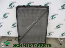 Mercedes A 942 500 35 03 Radiateur used other spare parts spare parts