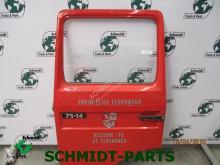 Furgoneta repuestos carrocería Iveco 42341133 deur links