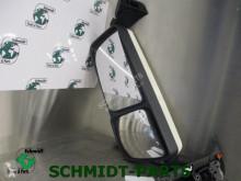 Furgoneta Mercedes A 960 810 16 19 Spiegel Links repuestos usada