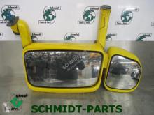 Scania 2425815 Spiegel Rechts części zamienne używana