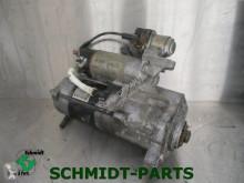 Pièces détachées Mitsubishi ME220480 Startmotor