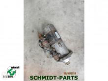Furgoneta Mercedes A 007 151 04 01 Startmotor repuestos usada
