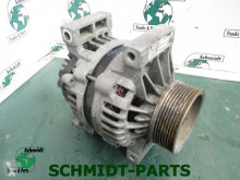 Mercedes A 014 154 74 02 Dynamo used spare parts
