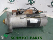 Mercedes A 006 151 69 01 Startmotor used spare parts