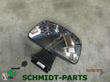 Mercedes A 002 810 08 16 Dode hoek spiegel használt alkatrészek