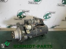 Furgoneta repuestos Iveco 504042667 Startmotor