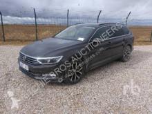 Volkswagen Passat voiture berline occasion