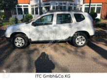 Dacia Duster 1.6 16V 105 4x2 Ambiance used car
