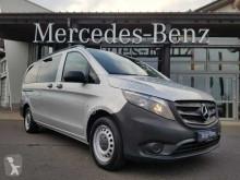 Mercedes Vito 114 CDI L Tourer PRO 2xKlima Navi 9Sitze combi occasion