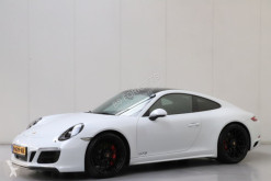 Porsche *Sonstige Porsche 911 Carrera 4 GTS used coupé car