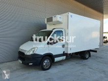 Iveco refrigerated van Daily 35
