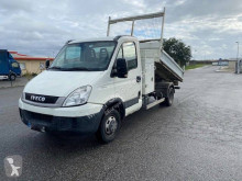 Iveco Kipper bis 7,5t Daily 35C13