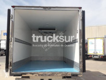Furgoneta Renault Master 150.35 furgoneta frigorífica usada