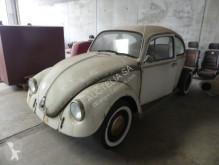 Volkswagen car 112111.0