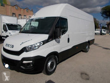 Fourgon utilitaire Iveco Daily IVECO 35