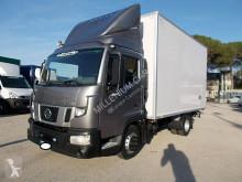 Nissan refrigerated truck NT500 Nissan - NISSAN 35 QLI NT 500 CELLA 4.20 FRC EURO 6 - Frigo