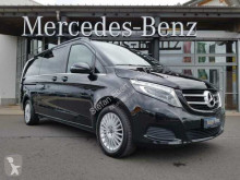 Комби Mercedes V 250 d E AVANTGARDE 4MATIC LED 7Sitze AHK