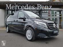 Mercedes Classe V V 250 d E AVANTGARDE 4MATIC LED 7Sitze AHK combi occasion