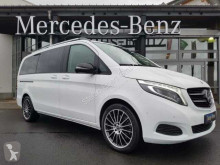 Combi Mercedes Classe V V 250 d EXCLUSIVE ED Pano Tisch Kühl AHK Stdh