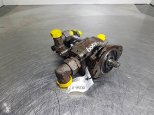 Hydraulique 8682-902-0J9 - Ahlmann AZ200 - Gearpump