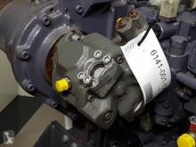 Hydraulique AL A10VSO18DFR1/31L - Load sensing pump
