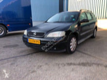 Voiture break Opel Astra G STATIONWAGON WITH AIRCONDITIONING AND MANUAL GEARBOX