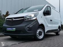 Furgone Opel Vivaro 1.6 cdti 120, l1h1, airc