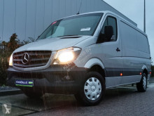 Mercedes Sprinter 316 l2h1 lang airco fourgon utilitaire occasion