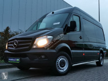 Fourgon utilitaire Mercedes Sprinter 319 cdi l2h2 3.0 ltr 6cy