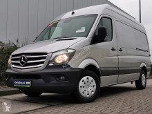 Mercedes Sprinter 316 l2h2 automaat airco used cargo van