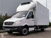 Mercedes Sprinter 516 cdi frigo dag/nacht frigorifero usato
