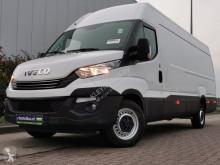 Iveco Daily 34S14 l3h2 hi-matic maxi tweedehands bestelwagen