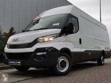 Iveco Daily 35S16 l3h2 hi-matic maxi tweedehands bestelwagen
