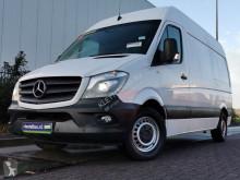 Mercedes Sprinter 316 l2h2 bi-xenon airco fourgon utilitaire occasion