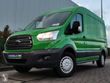 Ford cargo van Transit 350 l 125 trend, airco,