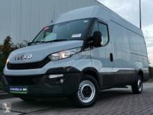 Iveco Daily 35S15 l3h2 maxi 3.0l tweedehands bestelwagen