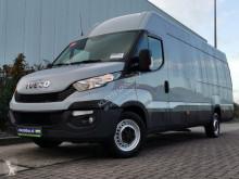 Iveco Daily 35S11 l2h2 airco 3.5t trek tweedehands bestelwagen