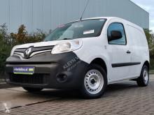 Užitková dodávka Renault Kangoo 1.5 dci comf., airco, na