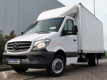 Mercedes Sprinter 516 laadklep ac! fourgon utilitaire occasion