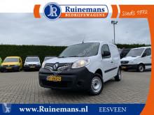 Renault Kangoo 1.5 DCi / 1e EIGENAAR BPM VRIJ / TREKHAAK / NAVIGATIE / AIRCO / CRUISE / PARKEERSENSOREN fourgon utilitaire occasion