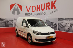 Fourgon utilitaire Volkswagen Caddy 1.6 TDI LMV/PDC/Cruise/Airco/Trekhaak