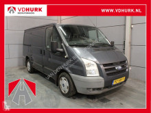 Ford Transit 2.2 TDCI APK 31-12-2021 Airco/Trekhaak/PDC used cargo van