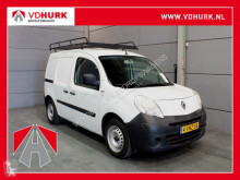 Fourgon utilitaire Renault Kangoo Express 1.5 dCi Imperiaal/Trekhaak/Inrichting/